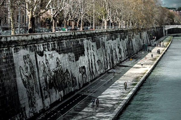 Tevereterno-Triumphs-Laments-William-Kentridge-Tiber-Rome (3)