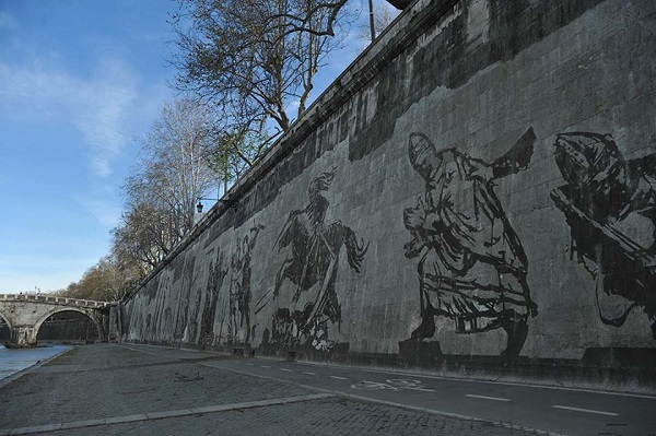 Tevereterno-Triumphs-Laments-William-Kentridge-Tiber-Rome (6)