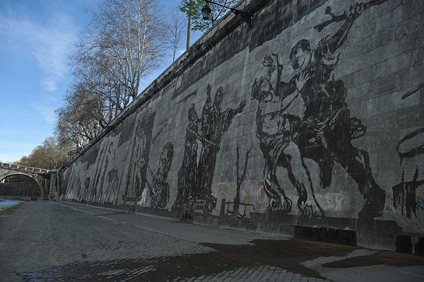 Tevereterno-Triumphs-Laments-William-Kentridge-Tiber-Rome (7)