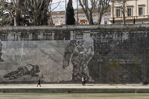 Tevereterno-Triumphs-Laments-William-Kentridge-Tiber-Rome (9)