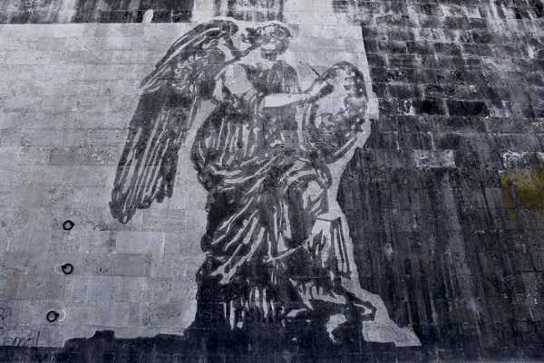 Tevereterno-Triumphs-Laments-William-Kentridge-Tiber-Rome (9a)