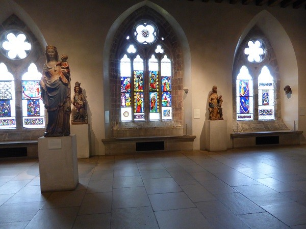 The-Cloisters-New-York-1