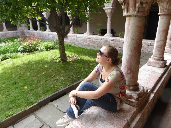 The-Cloisters-New-York (11)