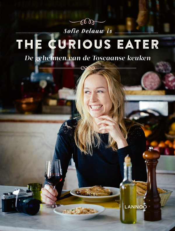 The-Curious-Eater