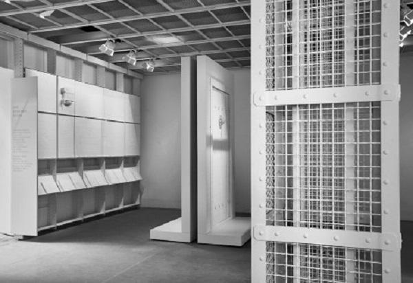 The-Evidence-Room-Architectuur-Biennale-Venetië-2016 (1)