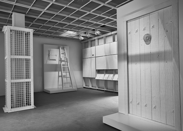 The-Evidence-Room-Architectuur-Biennale-Venetië-2016 (2)