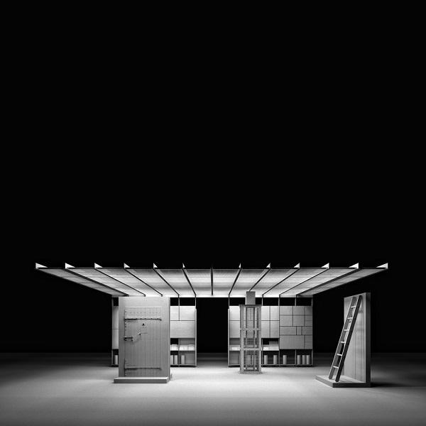 The-Evidence-Room-Architectuur-Biennale-Venetië-2016 (3)