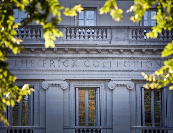 The-Frick-Collection-New-York (2)