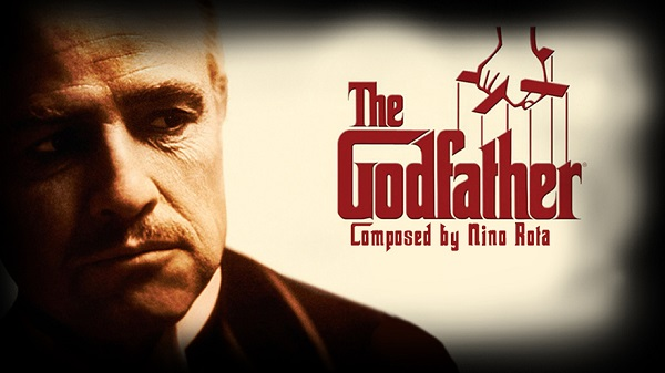 The-Godfather-Live-in-Concert-1