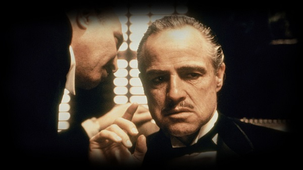 The-Godfather-Live-in-Concert-3