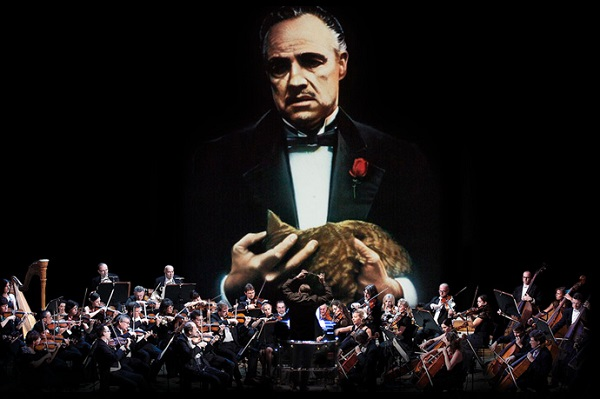 The-Godfather-Live-in-Concert-4