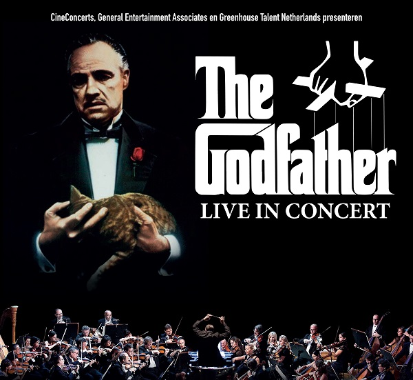 The-Godfather-Live-in-Concert