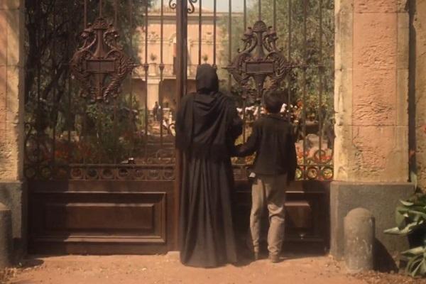The-Godfather-part-2-Villa-Don-Ciccio-1