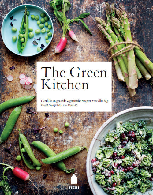 The-Green-Kitchen-kookboek
