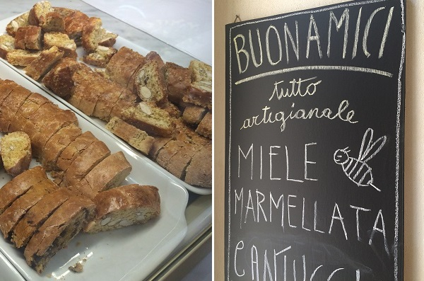 The-Other-Side-of-Florence-food-tour-Eating-Italy (22)