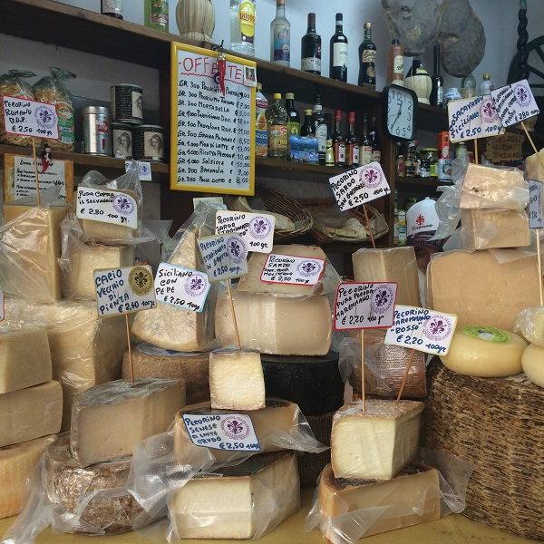 The-Other-Side-of-Florence-food-tour-Eating-Italy (54a)