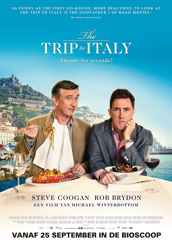 The-Trip-to-Italy-film-poster