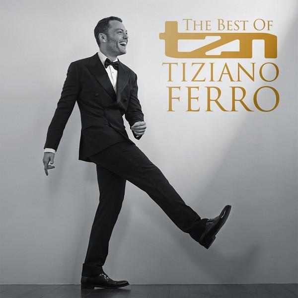 The-best-of-Tiziano-Ferro