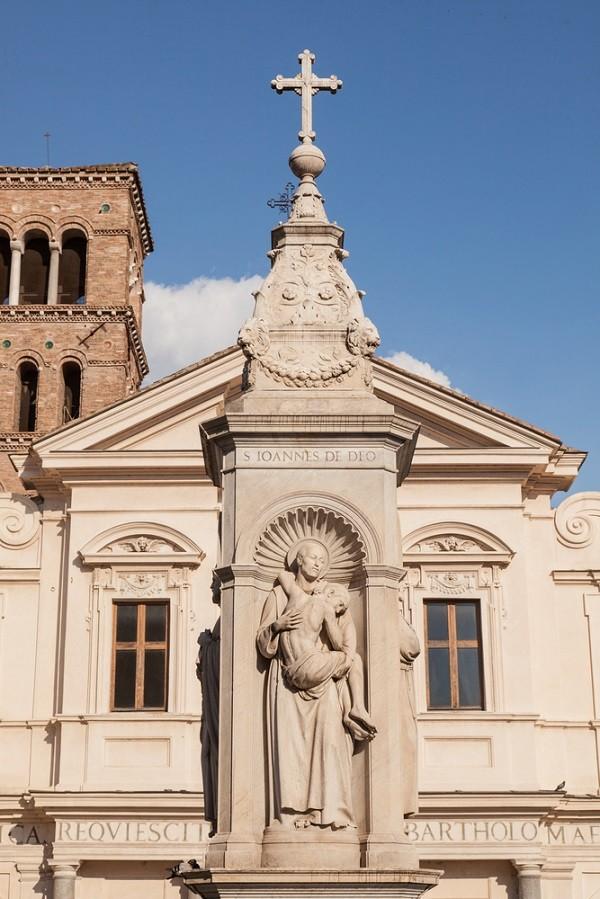 Tiber-eiland-Rome (4)