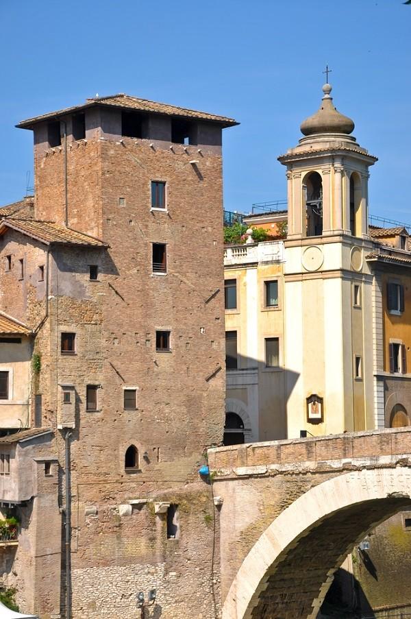 Tiber-eiland-Rome (7)
