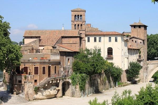 Tiber-eiland-Rome (8)