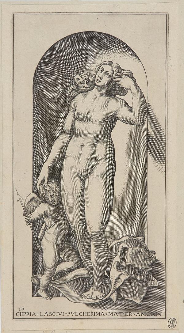 Tijdloze-erotiek-Boijmans-Van-Beuningen-Binck-Intimissimi (1)
