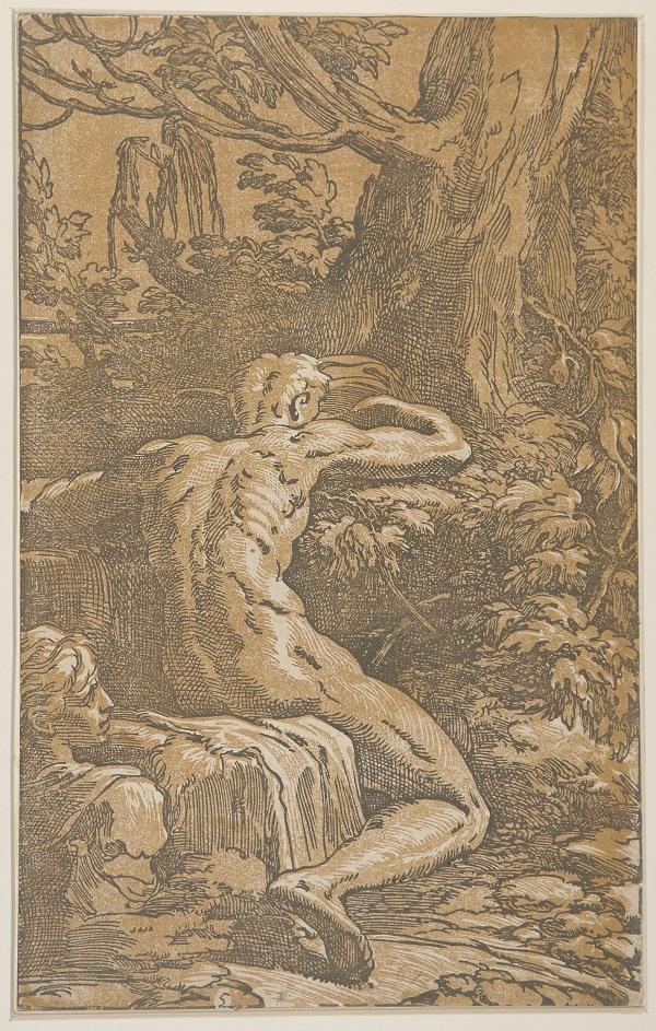 Tijdloze-erotiek-Boijmans-Van-Beuningen-Da-Trento-Davidoff (1)