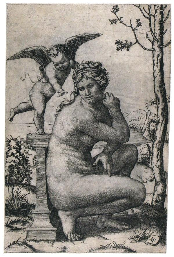 Tijdloze-erotiek-Boijmans-Van-Beuningen-Marcantonio-Gucci (1)