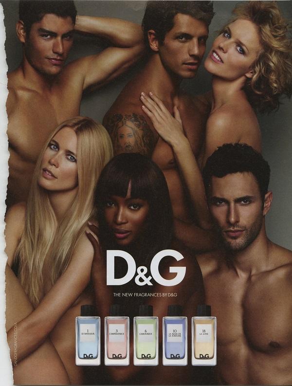 Tijdloze-erotiek-Boijmans-Van-Beuningen-Robetta-Dolce-Gabbana (2)