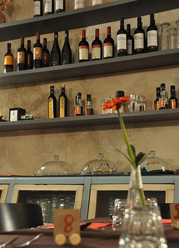 Tinchite-trattoria-Ragusa (4)