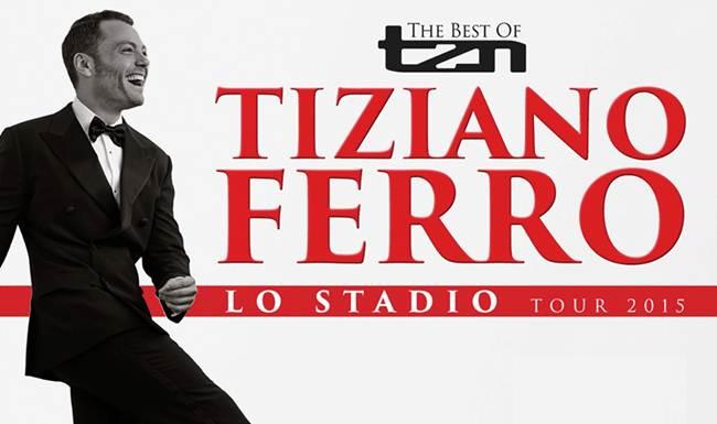 Tiziano-Ferr-Stadio-Tour-2015