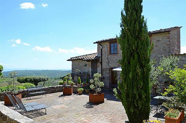 To-Toscane-vakantiehuis