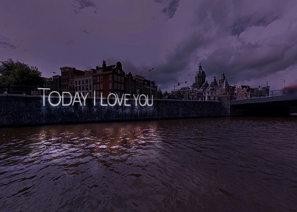 Today-I-love-you-2015-Amsterdam-Light-Festival (1)