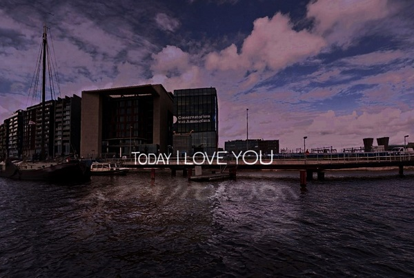 Today-I-love-you-2015-Amsterdam-Light-Festival (2)