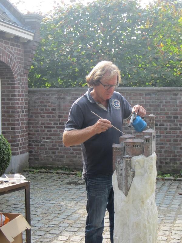 Tom-Seerden-Italiaanse-landschappen-in-brons (1)