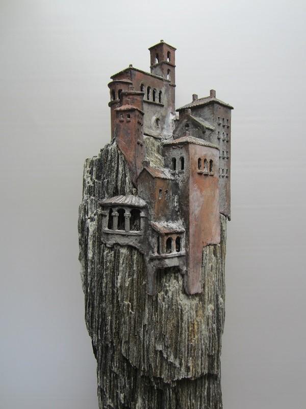 Tom-Seerden-Italiaanse-landschappen-in-brons (10)