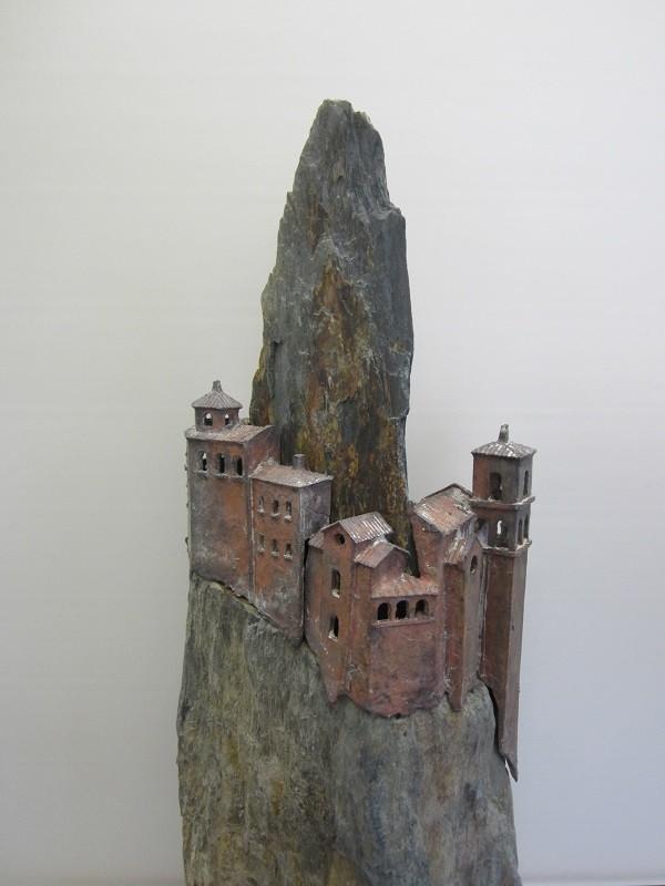 Tom-Seerden-Italiaanse-landschappen-in-brons (2)