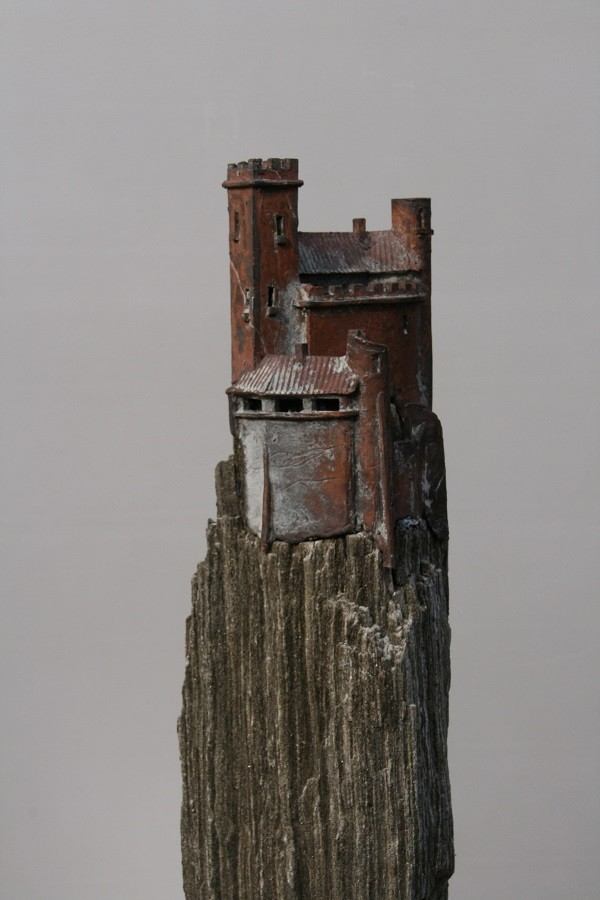 Tom-Seerden-Italiaanse-landschappen-in-brons (3)