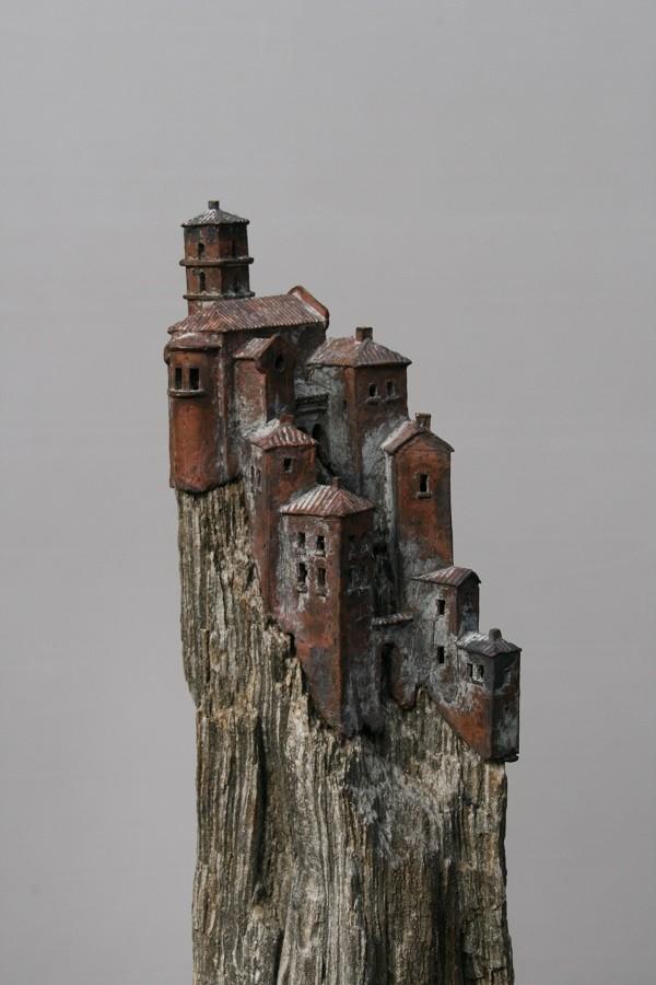 Tom-Seerden-Italiaanse-landschappen-in-brons (4)