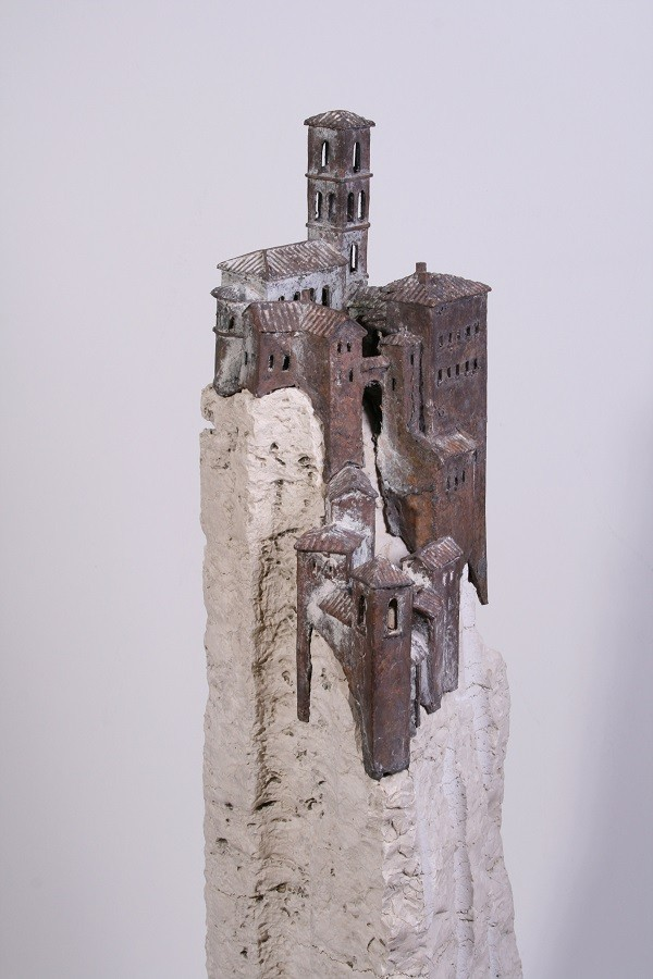 Tom-Seerden-Italiaanse-landschappen-in-brons (5)