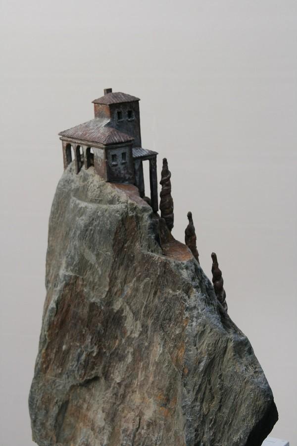 Tom-Seerden-Italiaanse-landschappen-in-brons (6)