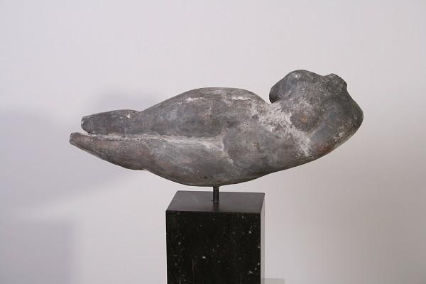 Tom-Seerden-Italiaanse-landschappen-in-brons (7)