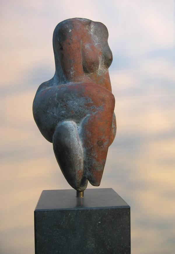 Tom-Seerden-Italiaanse-landschappen-in-brons (8)