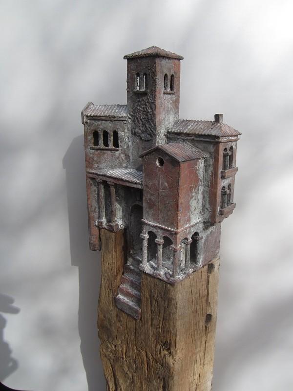 Tom-Seerden-Italiaanse-landschappen-in-brons (9)