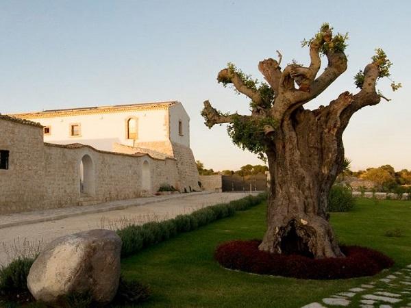 Torre-Dantona-Eliza-was-here-Modica-Sicilie-2