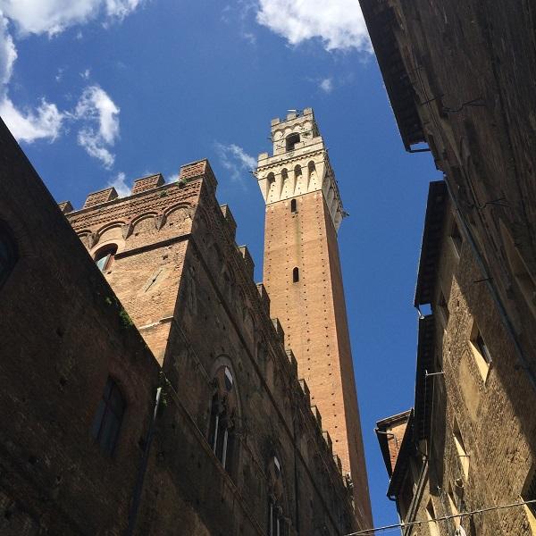 Torre-del-Mangia-Siena-vismarkt (1)