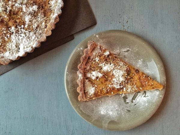 Torta-pere-torrone-2