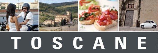 Toscane-1