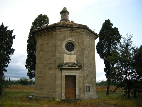 Toscane-Carducci (2)