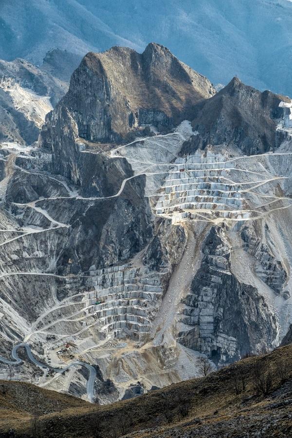 Toscane-Carrara-marmer (1)